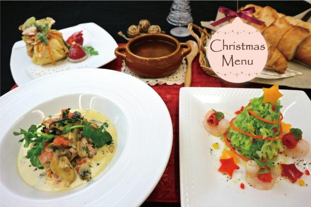 家族で楽しめるクリスマスレシピ簡単にできるプロの味の若鶏のフリカッセ(クリーム煮)